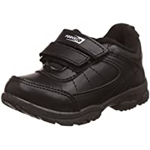Force 10 (from Liberty) Unisex School Shoes