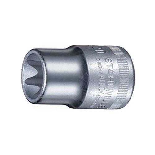 """Stahlwille-50TXE 10-Torx Tasse von 1/2"""""""