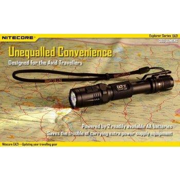 wd-nitecore-ea21-360-lumens-super-bright-tactical-cree-xp-g2-led-flashlight2xaa-black