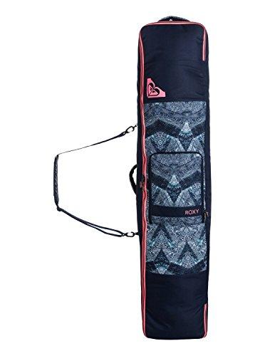 ROXY Vermont - Wheeled Snowboard Bag - Snow-Equipment-Tasche - Frauen