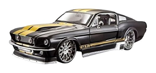 maisto-31094-ford-mustang-gt-pro-rodz-1967
