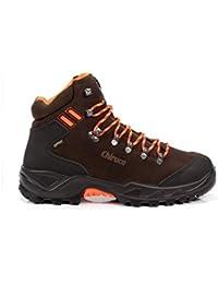 ca75a54d1f382 Amazon.es  chiruca goretex  Zapatos y complementos