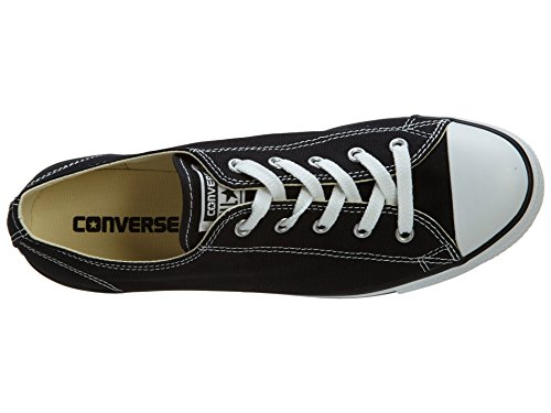 Converse As Dainty Femme Core Cvs Ox 202280 Damen Sneaker Black