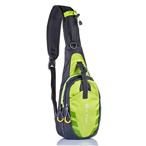 eb58b3a364412 Schleuder Tasche Chest Pack