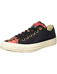 29f3e520849b Converse Shoes  Buy Converse Shoes For Men online at best prices in ...