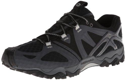 merrell-mens-grassbow-air-trail-running-shoeblack-silver10-m-us-black-silver-13-dm-us