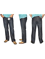 STOOKER - Jeans - Jambe droite - Homme