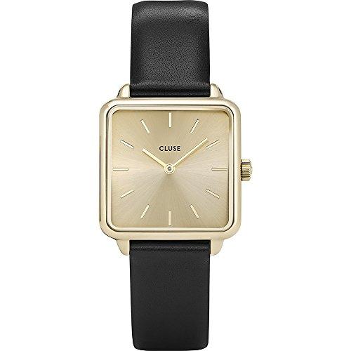 CLUSE Damen-Armbanduhr CL60004