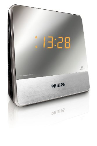 Philips AJ3231 Radiowecker
