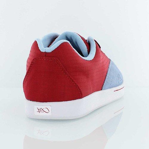 K1X Cali Le, Sneakers da Uomo Multicolore - Multicolore