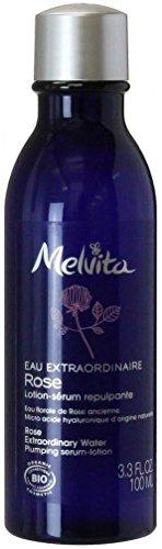 melvita-eau-extraordinaire-de-rose-100-ml