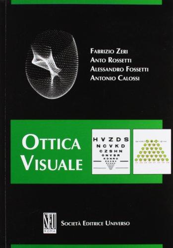 Ottica visuale