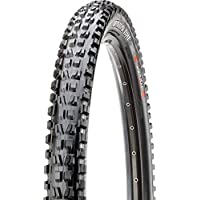 Maxxis, Minion DHF, 27.5x2.50, Wide Trail, EXO, Tubeless Ready