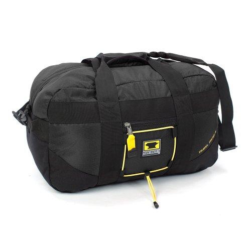 mountainsmith-travel-trunk-duffle-bag-heritage-black-medium