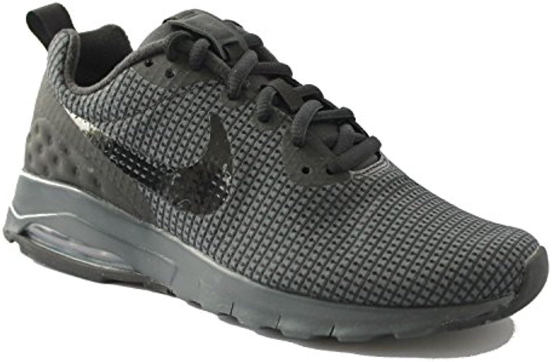 Nike Damen Air Max Motion Liteweight Se, Zapatillas de Entrenamiento Para Mujer