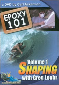 epoxy-shaping-101-with-greg-loehr