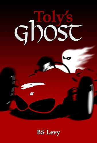 Download tolys ghost the last open road book 4 by burt bs levy download tolys ghost the last open road book 4 by burt bs levy pdf fandeluxe Gallery