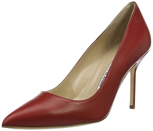 manolo-blahnik-womens-bcn-tropicana-16aw-pumps-red-size-3-uk