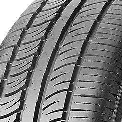 Preisvergleich Produktbild Pirelli Scorpion Zero - 305/35/R22 110Y - C/B/75 - Ganzjahresreifen
