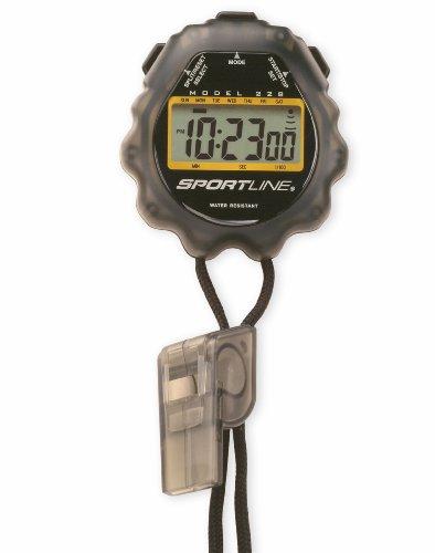 sportline-228-giant-sport-cronometro-e-fischietto