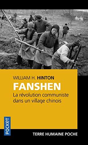Fanshen : La Révolution communiste dans un village chinois