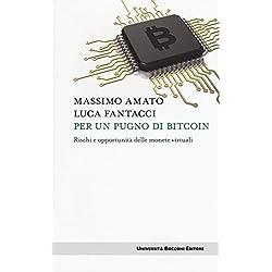 41sJRlQO cL. AC UL250 SR250,250  - La banca collegata alla mafia italiana aveva bloccato il Bitcoin in Australia