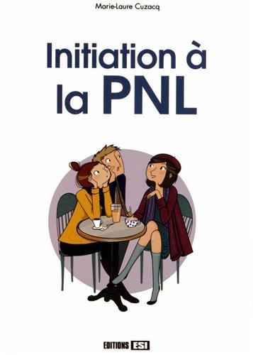 Initiation à la PNL