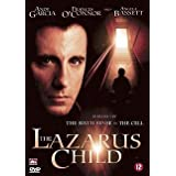 Lazarus Child