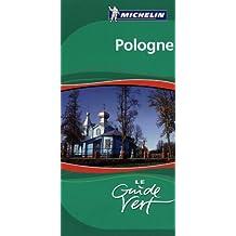 Guide Ver Pologne