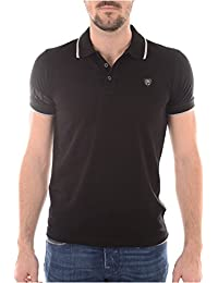 REDSKINS Polos manches courtes - WRANG WARNER - HOMME