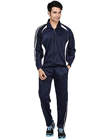 Nike Air Max New Man's Roundneck Fleece Full Tracksuit Grey