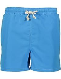 21ae94bf53 Havacoa Mens Swim Shorts Surf Blue Limited Edition (XXL) (36)