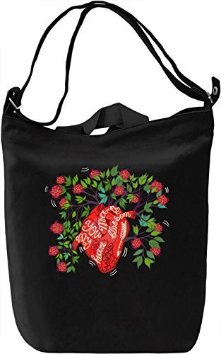 blossom-heart-canvas-day-bag-100-premium-cotton-canvas-dtg-printing-unique-handbags-briefcases-sacks
