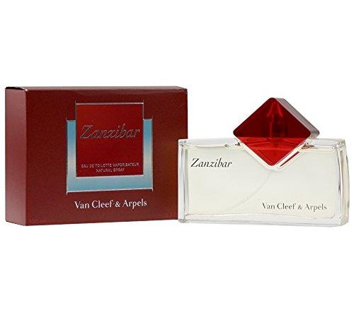van-cleef-arpels-zanzibar-100-ml-eau-de-toilette-spray