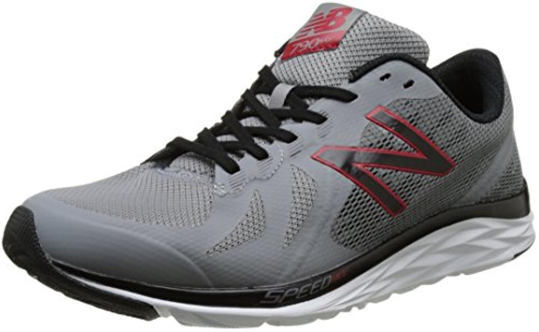 New Balance 790, Zapatillas de Running para Hombre