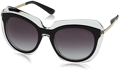Dolce   Gabbana Dg 4282 675 8G 54 Mm, Gafas de Sol para Mujer aaa416b1d989