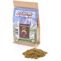 Comino (comino) molido - comino finamente molido condimentos 500gm Calidad superior de la más alta calidad de la India Origen: montañas de Himalaya India, productos naturales