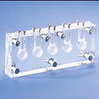 Thomafluid In-Line-Multi-Gleichgewichts-Dialysezelle, Volumen: 1 ml