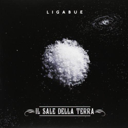 Il Sale Della Terra (7')