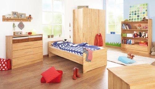 pinolino-jugendzimmer-natura-breit-gross-3-teilig-jugendbett-200-x-90-cm-breite-kommode-mit-und-klei