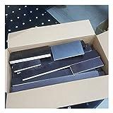 4-5kg Reste Brettchen Siebdruck Holz 12mm-30mm stark Sperrholz Multiplexplatten Brett Zuschnitte