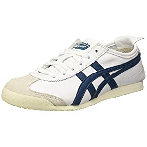 cheap for discount a9f37 29a88 ... buy asics tiger. asics unisex erwachsene mexico 66 e37db d6168