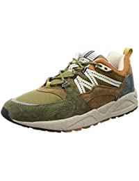 best website 41f8a 344e4 Amazon.it: Karhu - Scarpe: Scarpe e borse