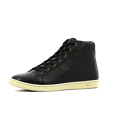 Aigle Yarden Time Mid LTR