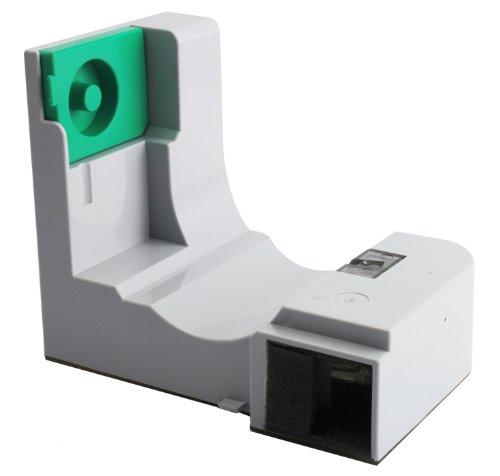 Preisvergleich Produktbild Xerox Resttonerbehälter Phaser 6110