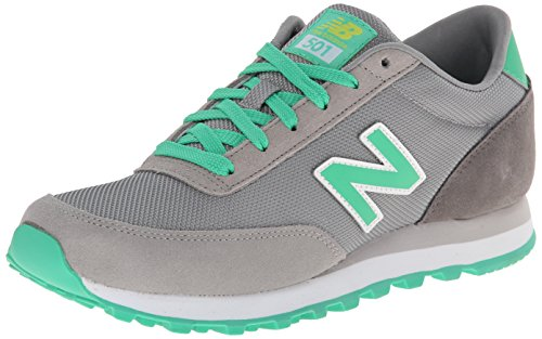 new-balance-zapatillas-unisex-color-multicolor-gris-verde-talla-35-eu