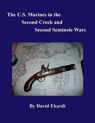 the-us-marines-in-the-second-creek-and-second-seminole-wars
