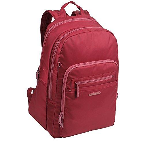 traverlers-choice-beside-u-indianapolis-backpack-handbag-red-cordovan