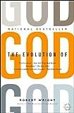 The Evolution of God price comparison at Flipkart, Amazon, Crossword, Uread, Bookadda, Landmark, Homeshop18