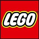 LEGO 41369 Kinderspielzeug, Bunt -